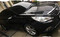 Hyundai Sonata 2012 terbaik