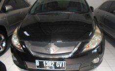 Mitsubishi Grandis GT 2008 Dijual