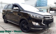 Toyota Innova Venturer  2017 DVG.WIS.Entities.Color