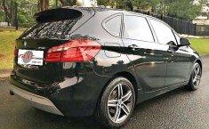 BMW 218i 2016 dijual