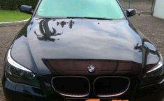 2004 BMW 530i dijual