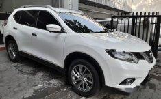 2015 Nissan X-Trail dijual