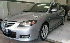 Mazda 3 () 2008 kondisi terawat