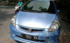 Honda Fit () 2003 kondisi terawat