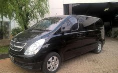Hyundai Starex 2012 terbaik