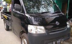 Daihatsu Gran Max Pick Up 1.5 2013 Dijual