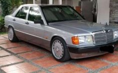 Mercedes-Benz 190E  1985 harga murah