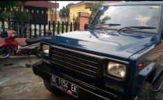 Daihatsu Taft Rocky 1995 harga murah