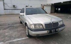 Mercedes-Benz C300  1995 harga murah
