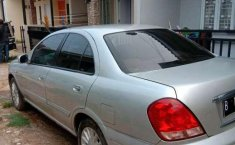 Nissan Infinity 2006 dijual