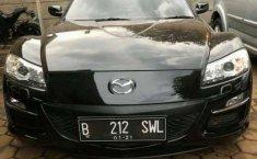Mazda RX-8 (Spirit R) 2011 kondisi terawat