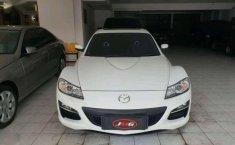 Mazda RX-8 Sport 2011 harga murah