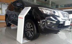 Jual Nissan Terra 2018
