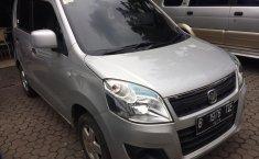 Jual Suzuki Karimun Wagon R GL Wagon R 2014