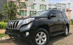 Jual Toyota Land Cruiser 2.7 Automatic 2015