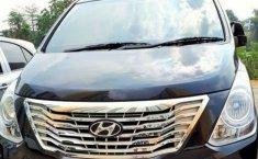 Jual Hyundai H-1 Royale Next Generation 2016