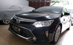 Toyota Camry Hybrid (2.5 Hybrid) 2015 kondisi terawat
