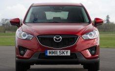 SUV Berdesain Sporty, Inilah Tips Lengkap Membeli Mazda CX-5 Bekas