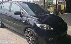 Mazda 5 () 2009 kondisi terawat