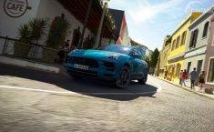 Review Porsche Macan 2019: Namanya Terinspirasi Dari Indonesia?