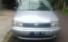 Toyota Probox () 2004 kondisi terawat