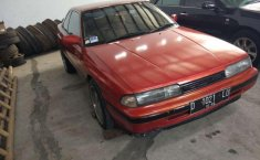 Mazda MX-6 () 1989 kondisi terawat