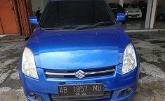 Suzuki Swift GL 2005 Dijual