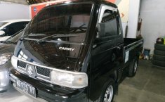 Suzuki Carry Pick Up Futura 1.5 NA 2017 Dijual