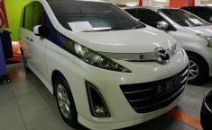Dijual Mazda Biante 2.0 Automatic 2012