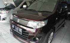 Jual Suzuki Karimun Wagon R 1.0 2015