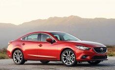Sedan Mewah Dengan Fitur Canggih, Inilah Tips Membeli Mazda6 Bekas