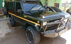 Daihatsu Taft Rocky 1987 harga murah