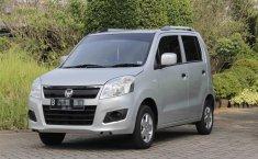 Suzuki Karimun Wagon R GL 2016 Dijual