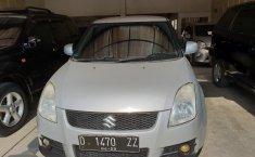 Suzuki Swift GT 2006 Dijual
