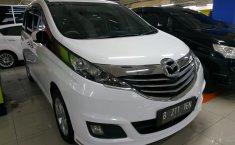 Mazda Biante 2.0 Automatic 2013 Dijual