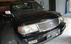 Jual Toyota Kijang Pick Up 1.5 Manual 2003