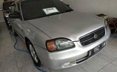 Suzuki Baleno 2000 Dijual