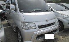 Jual Daihatsu Gran Max 1.5 Automatic 2014