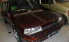 Jual Daihatsu Charade 1.0 Manual 1992