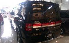 Mitsubishi Delica 2015 Dijual