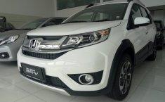 Dijual Honda BR-V E 2018