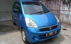 Suzuki Karimun Estilo 2007 Dijual