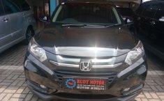 Honda HR-V E 2016 Dijual