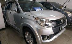Daihatsu Terios R 2015 Dijual