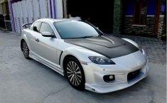 Mazda RX-8 2005 dijual