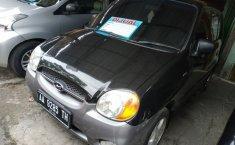 Hyundai Atoz GL 2004 Dijual