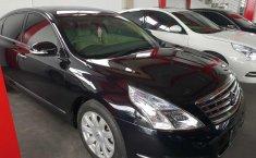 Nissan Teana XV 2011 Dijual