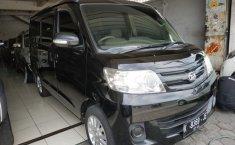 Jual Daihatsu Luxio D 2015