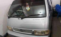 Suzuki Carry GX 2004