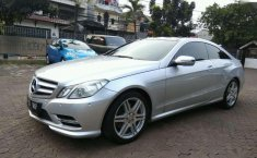 Hyundai Coupe 2010 terbaik